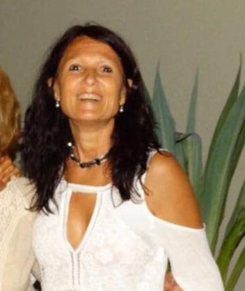 Lic Liliana Almeida
