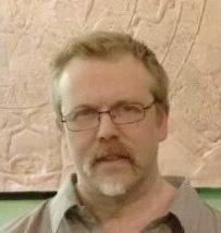 Sergio Prudencstein