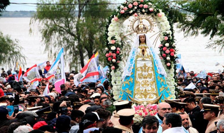 _Virgen-de-Itatí.