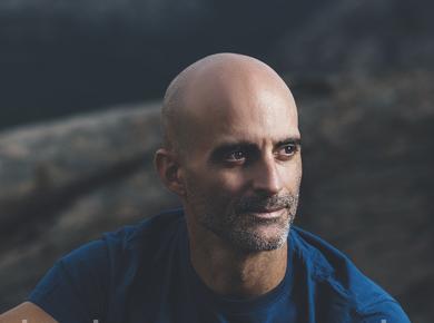 Roberto Morcillo