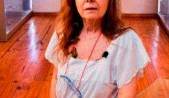 Stella Maris Ferrarese