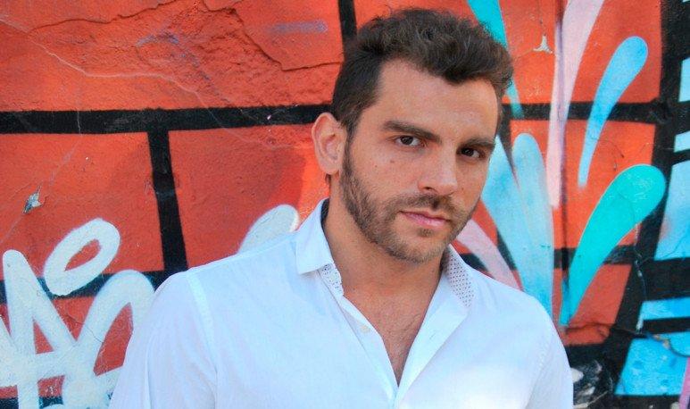 Actor en México