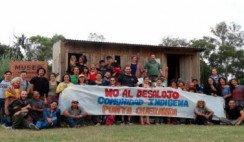 Punta Querandí: la lucha por preservar el legado