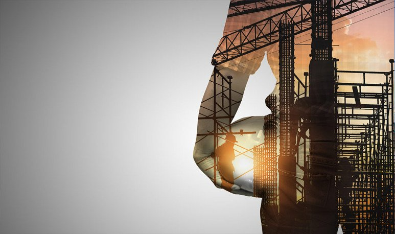 El momento de las empresas de construcción