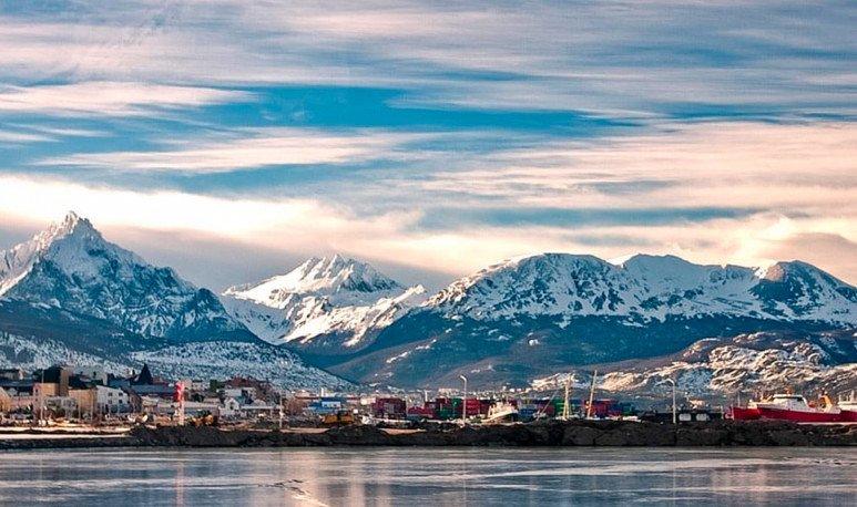 Tierra del Fuego será la primera provincia libre de plásticos