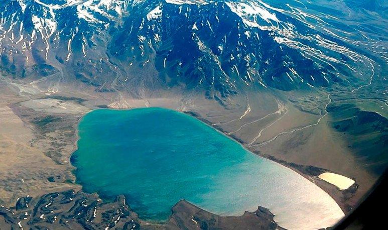 3 excursiones imperdibles en paisajes mendocinos