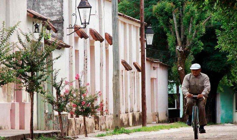 4 frases de Villa de Tulumba que te llevan de viaje