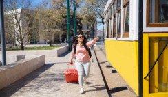 viajar a Córdoba