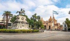 10 datos curiosos sobre la ciudad de Córdoba
