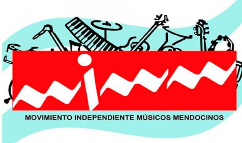 MIMM: música en plataformas