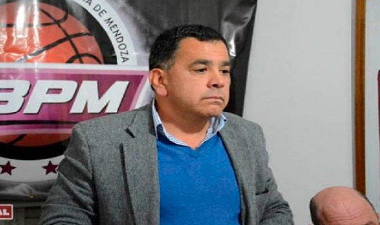 Ricardo Oyarce