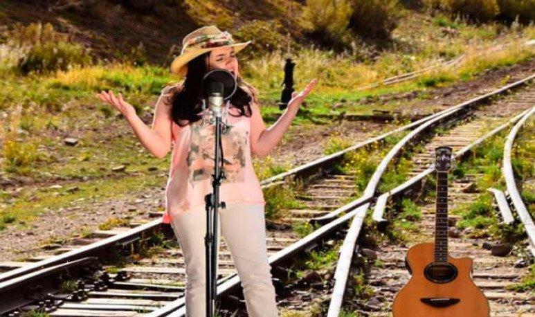 Valentina Agüero
