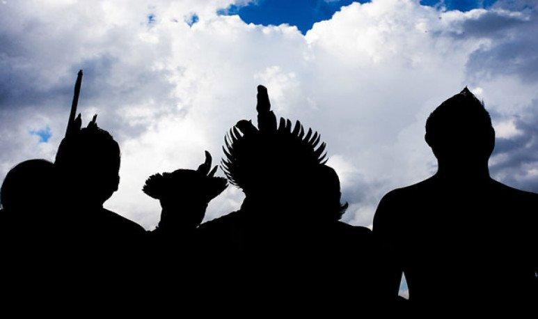 4 pueblos con identidad guaraní
