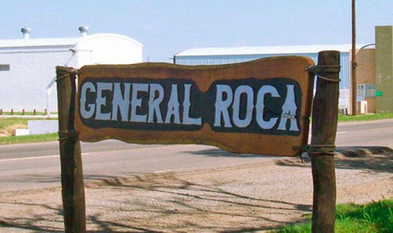 General Roca está de festejo