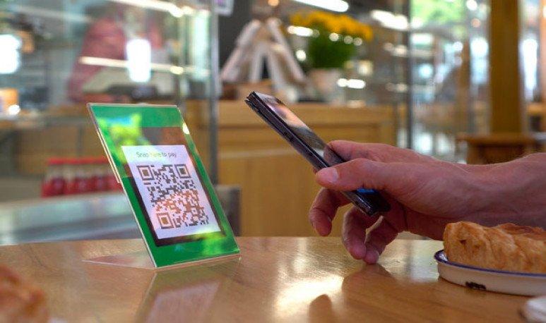 Cartas virtuales en bares y restaurantes de Catamarca