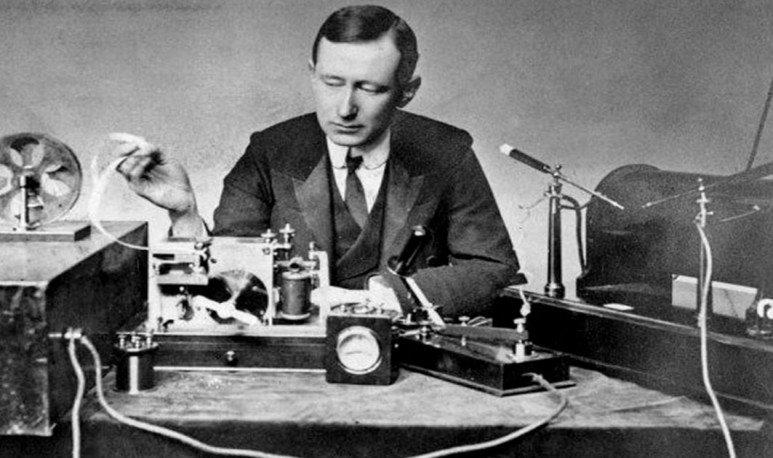 El radioteatro argentino nunca se fue