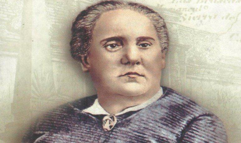 Juana Manso: la maestra de maestras