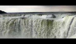 260 Grados de Cataratas - Turismo - Ser Argentino