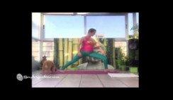 Clases de Yoga por Celina