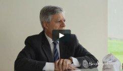 Dr. Daniel López Rosetti - RCP - Entrevista