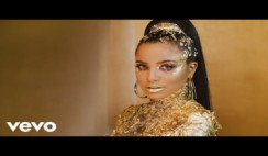 Emilia - Billion (Official Video)