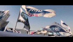 Ford vs Chevrolet - Ser Argentino