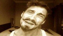 Luciano Rosso / Playback 29 / Señor Amante