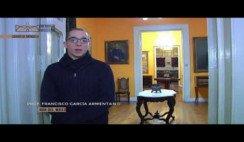MENDOZA TIERRA DE MUSEOS- MUSEO DEL PASADO CUYANO DR. EDMUNDO CORREAS