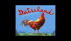 Mi Amigo Invencible - Dutsiland - [Full Album]