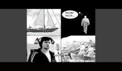Moby Dick (Juntos)