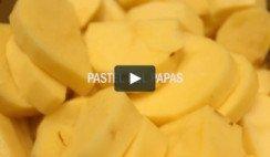 Pastel de Papa - Un clásico argentino