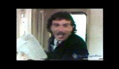 Porfolio - La Nación - Publicidades antiguas