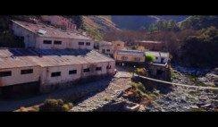 Pueblo Escondido - Valle de Calamuchita