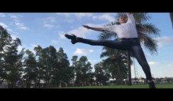 Soul Dance - Costumbres Argentinas - Coreografia - Ser Argentino