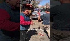Superclasico - Humor - Ser Argentino