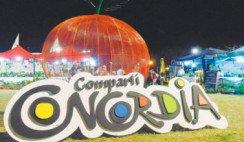 Expo Citrus