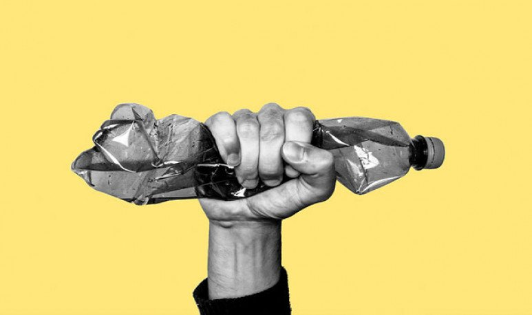 Jujuy libre de plástico