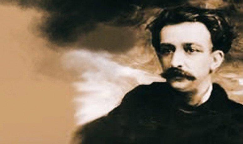 José Manuel Estrada