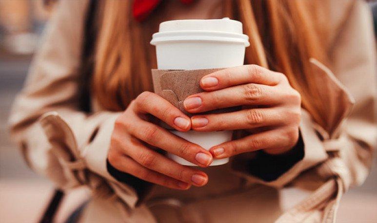 café Mendoza