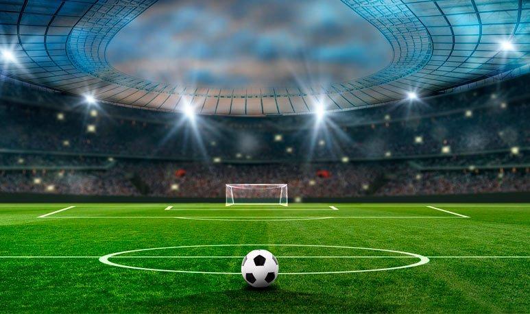 Copa-Libertadores