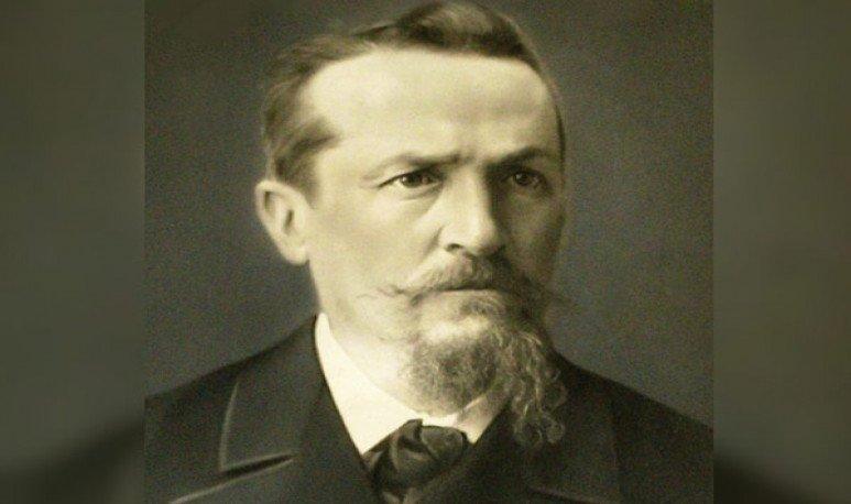 Germán Avé Lallemant
