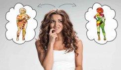 ¿Comes para vivir o vivís para comer?