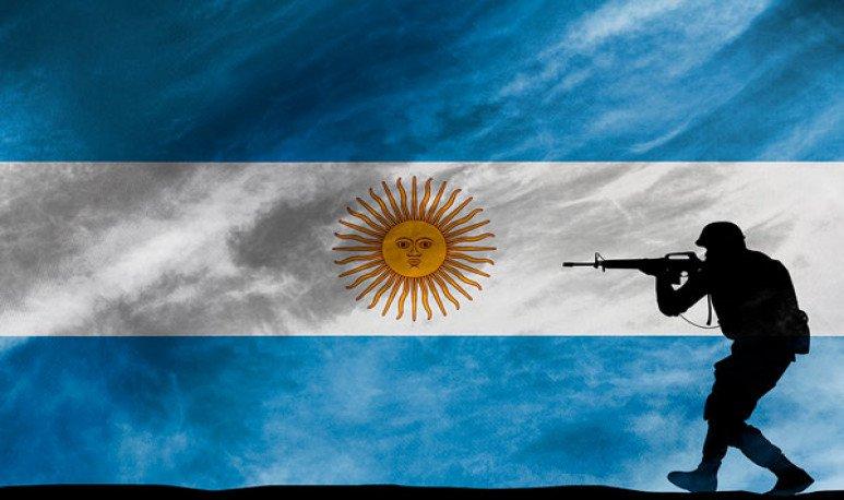 La Argentina y la Segunda Guerra Mundial: una neutralidad a la argentina
