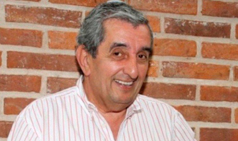 Negro-Alvarez
