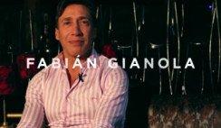 Fabían Gianola - Entrevista