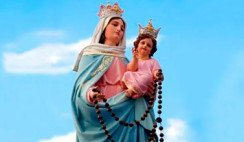 Virgen-del-Rosario