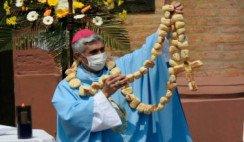 religión chipa