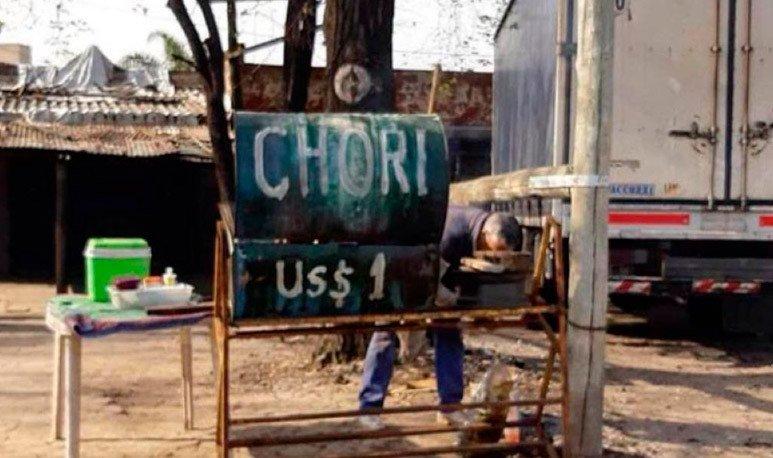 Chori-1-dolar