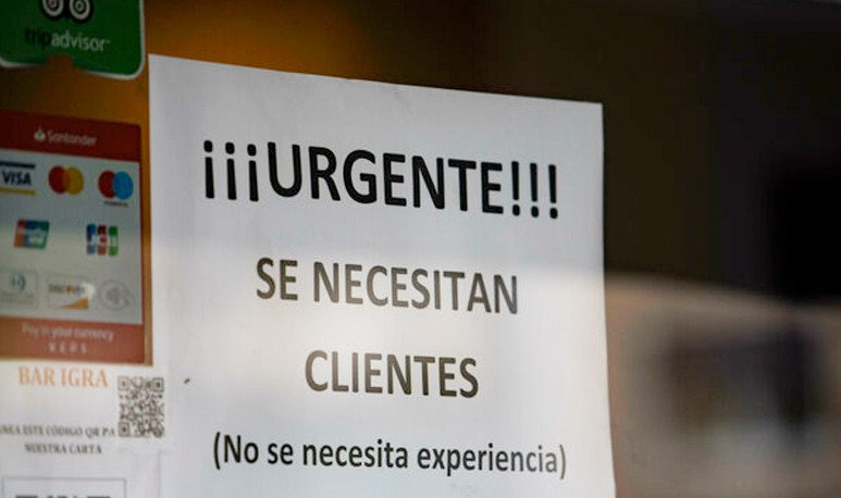 Urgente se necesitan clientes