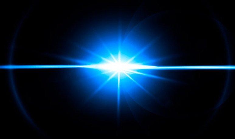 luz del Correntoso de Hernandarias